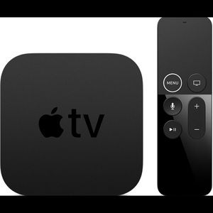 Other - Apple TV
